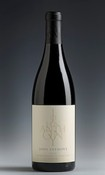 2010 John Anthony Oak Knoll District Syrah 750ML