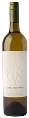 2013 John Anthony Napa Valley Sauvignon Blanc 750ML