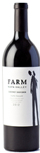 2012 FARM Napa Valley Cabernet Sauvignon 750ML