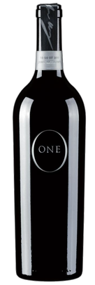 2012 John Anthony One Cabernet Sauvignon 750ML Image