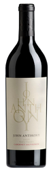 2008 John Anthony Napa Valley Cabernet Sauvignon 750ML