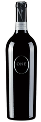 2012 John Anthony One Cabernet Sauvignon 750ML