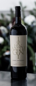 2006 John Anthony Napa Valley Cabernet Sauvignon 1.5L